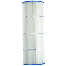 Pleatco PA55 Filter Cartridge Hayward Easy Clear C550 CX550RE C-7455 FC-1245