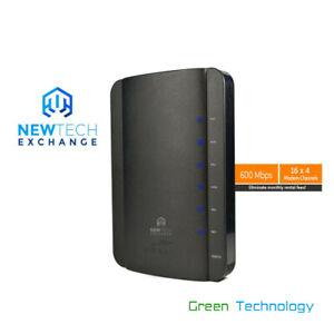 ARRIS DG1670A Wireless Cable Modem | DOCSIS 3.0