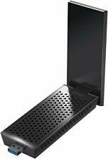 Netgear Nighthawk A7000 IEEE 802.11ac - Wi-Fi Adapter for Desktop