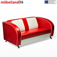 Dinerbank ebay for American sofa berlin