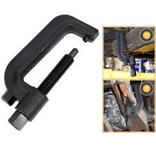 Torsion Bar Unloading Key Removal Tool Kit for GM Ford Dodge