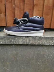 Sorel Women's Out N About Walking Shoes Size UK 5 EU 38