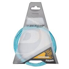 Dunlop Explosive Squash String