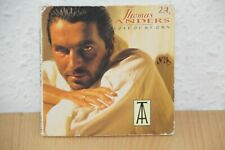 ♫ Thomas Anders - Love of my own  MINI 3 TRACK  - 3 INCH Mini CD Single © 1989