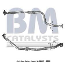 APS70416 EXHAUST FRONT PIPE  FOR VAUXHALL BRAVA 2.5 1994-2001
