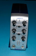 Lexicon Lambda USB Audio  Interface