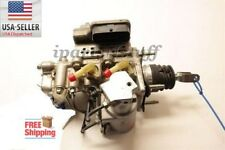 ABS System Parts for Lexus CT200h for sale | eBay