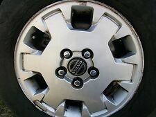 1995 - 2000 Volvo V70 S70 850 XC AWD  15  rim factory Mag wheel  5 hole