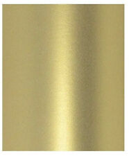A4 Gold Paper - 120gsm - Pack 10 Sheets