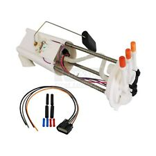 DENSO 953-0013 Fuel Pump Module Assembly