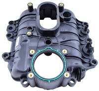 *NEW* OEM Upper Intake Manifold 4.3L V6 Spider Injection Plenum Delco 17113542