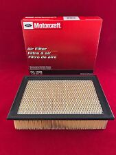 OEM Genuine Motorcraft Ford Escape Mariner FA1696 YL8Z-9601-AA Engine Air Filter