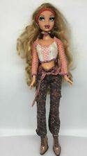 My Scene Doll - Masquerade Madness Barbie Doll