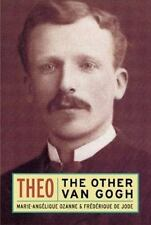 Theo: The Other Van Gogh-ExLibrary