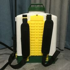 New listing Victory Electrostatic Backpack Sprayers aren't only ones Sold. Don't Pay More!