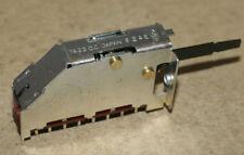 1x ALPS Schalter Switch for Pioneer Exclusive C3 Preamplifier