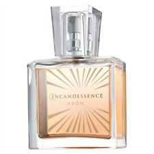 Avon Incandessence 30mls EDP Eau de Parfum Limited Edition Handbag size