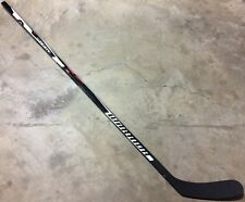 Warrior Dynasty HD1 Pro Stock Hockey Stick 100 Flex Left P19 Parise 13390