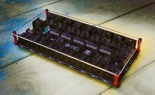MINDBURNER 20 way MIDI thru unit, Studio Edition