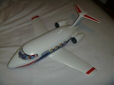 Playmobil airplane Plane and Figures