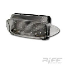 LED Rücklicht Heckleuchte Honda XL1000 V CBR600 F PC31 SD01 SD02 weiss klar