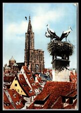 GP GOLDPATH: FRANCE POST CARD 1957 _CV573_P19
