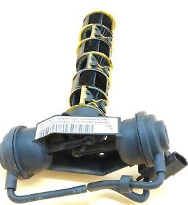 02-06 A6 B6 C5 A4 3.0L V6 Audi Intake Manifold Adjusting Vacuum Actuator Valve