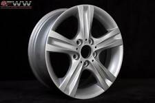 "BMW 128i 135i 17"" 2008 2009 2010 2011 2012 2013 FACTORY OEM WHEEL RIM 71244"