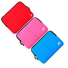 """Soft Sleeve Case Cover Pouch Protector for Amazon Fire Color 5th Generation 7"""""""