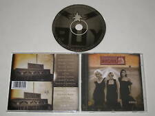 DIXIE CHICKS/HOME (COLUMBIA 509603 9) CD ALBUM