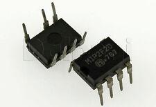 MIP2F2D Original New Matsushita Integrated Circuit