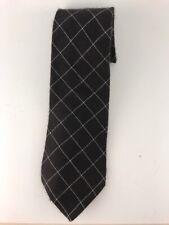 RALPH LAUREN Purple Label 100% Cashmere Men's Necktie