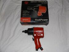 "NEW Chicago Pneumatic RediPower RP9541 Industrial 1/2"" Impact Wrench 450 Ft. Lbs"