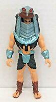 VNTG 1994 Hasbro Stargate Horus Palace Guard Action Figure Loose