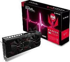 SAPPHIRE Radeon RX Vega56 8GB