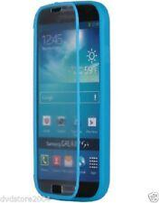 Cover e custodie turchesi modello Per Samsung Galaxy S per cellulari e palmari per Samsung
