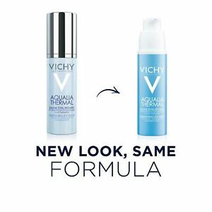 Vichy Aqualia Thermal Eye Balm Exp. 2022+