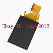 NEW LCD Display Screen for Panasonic LUMIX DMC-G7 DMC-GX85 Camera Repair Part