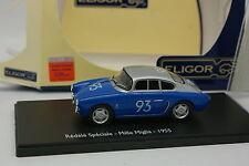 Eligor 1/43 - Redele Speciale Mille Miglia 1955