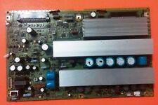 "Scheda Ysus Per Panasonic TH-42PX600B 42"" PLASMA TV TNPA 3814 AB SC 1"