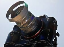 Leitz Summarit 1,5/5cm mit GARANTIE 50mm 1,4 passend Leica M39 & M und Sony A7