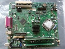 DELL DIMENSION 2350, SKT 478, Motherboard, tested