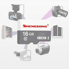 Micro*TF Flash Memory Card SD- Card 512GB Class 10 Card for Camera Mobile