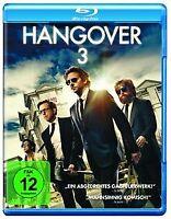 Hangover 3 [Blu-ray] von Philips, Todd   DVD   Zustand sehr gut