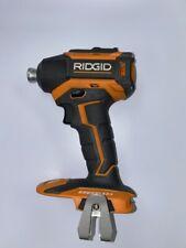 Ridgid R86038