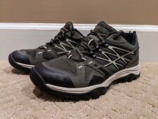 North Face Hedgehog Gtx Size 7 Trail Shoe Running Hiking Waterproof Vibram