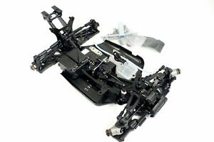 Kyosho Inferno Neo 3.0 1/8 Buggy Chassis Roller NonRTR Nitro Verbrenner
