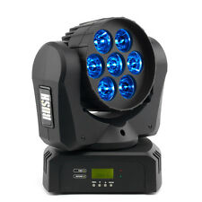 Martin Professional RUSH MH 2 Wash Moving Head Fixture