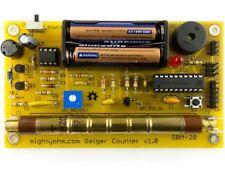 Adafruit Compteur Geiger Kit-Capteur De Rayonnement [ADA483]