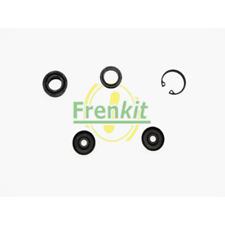 Reparatursatz Hauptbremszylinder - Frenkit 122026